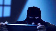 BDDK'yı  alarm'a geçiren hırsızlık!