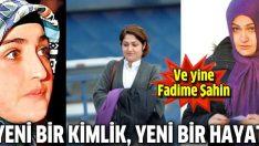 Fadime Şahin'in talebine mahkemeden ret