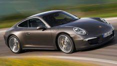 İşte Porsche'un en iyisi