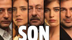 Türk dizileri Hollywood'a gidiyor