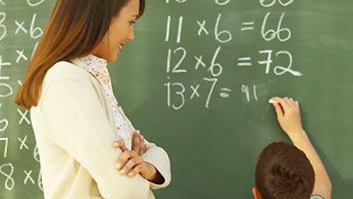 Bu Öğretmenler Günü farklı olacak