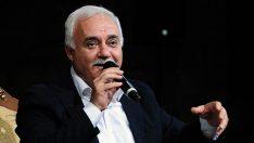 Nihat Hatipoğlu Ramazan ayında kaç para kazanacak?