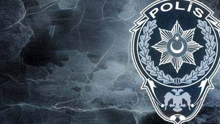 İstihbaratçı polisler açığa alındı