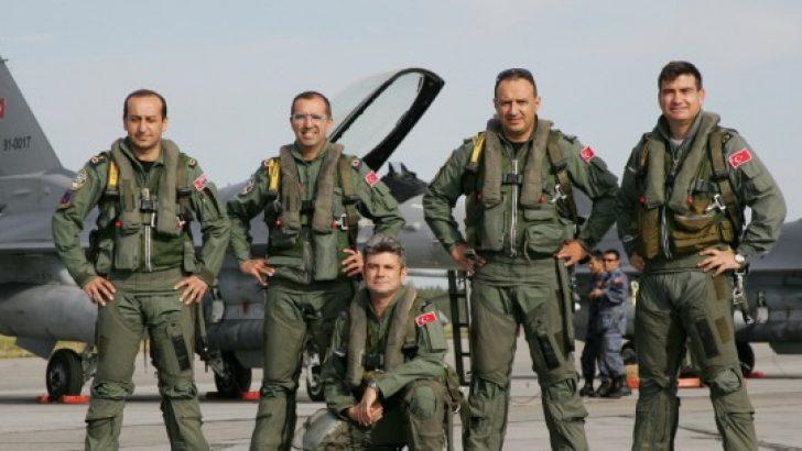Türk ordusu en az bütçeyle ilk 10'da