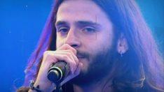 O Ses Türkiye Mustafa Cem Durmaz Dream On Şarkısı