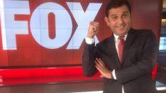 FOX TV'de Fatih Portakal'ın yerine kim gelecek? 3 isim ortaya atıldı