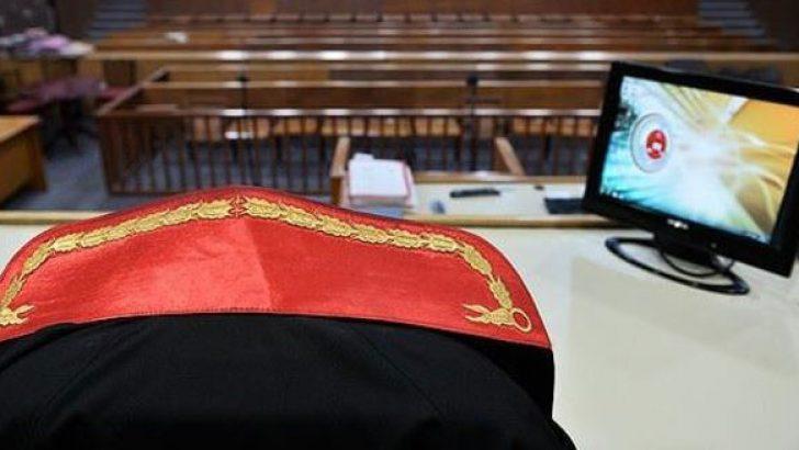 Yargıtay 3. Hukuktan milyonları ilgilendiren karar