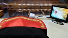 Eski Yargıtay üyesi Mustafa Simavlı cezası onandı