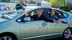 En ünlü zenginler hangi arabaya biniyor!