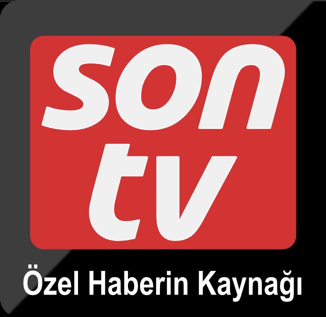 SON TV
