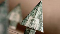 Dolar güne artışla başladı!