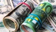 Dolar dalgalanmaya devam ediyor