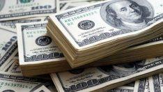 Dolar son iki haftanın en düşük seviyesinde!