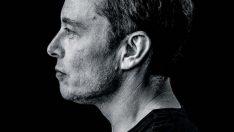Elon Musk'a bir tepki de Türkiye'den, otobüs siparişleri iptal