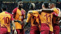 Galatasaray Kasımpaşa maçı saat kaçta hangi kanalda ne zaman?