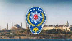 İstanbul Emniyeti'nden sahte içkiye baskın!