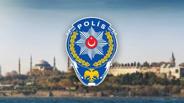 İstanbul Emniyeti o hırsızları yakaladı: Adeta suç makinası çıktı