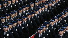 POMEM 10 bin polis alımı EGM aranan şartlar neler? Kaç erkek kaç kadın alınacak