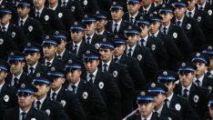 POMEM 23. dönemi başvuruları ne zaman yapılacak? Kaç polis alınacak