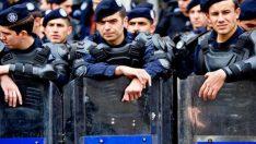 POMEM polis alımı başvurusu 10 bin Polis alımı yapılacak egm.gov.tr