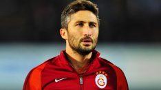 Sabri Sarıoğlu futbolu bırakıyor, işte yeni mesleği