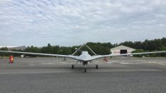 Selçuk Bayraktar: İnsansız savaş uçağı 2023 öncesi uçuşta
