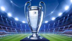 UEFA Uluslar Ligi grupları hangi takımlar var? UEFA Uluslar Ligi nedir