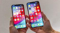 Yeni iPhone'ların internet bağlantısında ciddi sorun yaşanıyor!