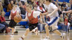 Çocukların spor yaşamıyla ilgili doğru bilinen yanlışlar