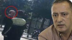Fatih Altaylı'ya polislere küfür ettiği iddiasıyla soruşturma açıldı