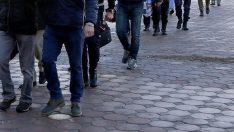 FETÖ'nün TSK yapılanmasına operasyon: 15'i muvazzaf 21 asker tutuklandı