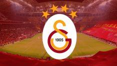Galatasaray'dan UEFA kararına ilişkin açıklama