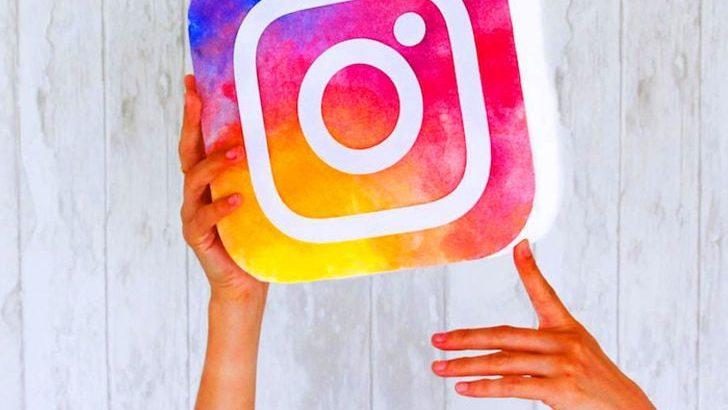 Instagram'dan müthiş iki özellik! Instagram kullanıcılarını sevindirecek