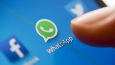 WhatsApp o telefonlara geri dönüyor!