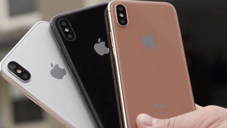 iPhone'a iOS 12.1 özelliği geldi! İşte iPhone'lara gelen yenilikler
