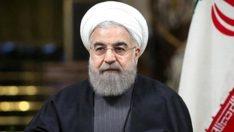 İran'dan Cemal Kaçıkçı cinayetiyle ilgili açıklama
