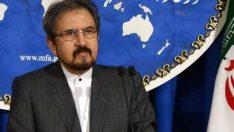 İran'dan Cemal Kaşıkçı açıklaması: Gerçekler ortaya çıkana kadar…