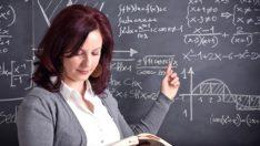 Milli Eğitim Bakanı duyurdu! Öğretmenlere yüksek lisans zorunluluğu geliyor
