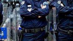 POMEM Polis Akademisi 2018 başvurusu 10 bin polis alımı detayları
