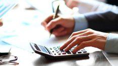 TBB'den bankalara tavsiye kararı! Kredi borçluları için ödeme kolaylığı