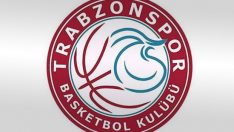 Trabzonspor Basketbol, ligden çekildiğini açıkladı