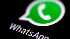WhatsApp'tan uyarı: Uygulamayı güncelleyin