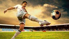Yabancı futbolcuya döviz, yerliye TL ile sözleşme yapılacak