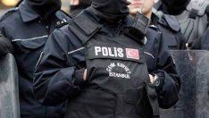 Bakan Soylu'dan polislere müjde! Polislerin çalışma saatleri değişiyor