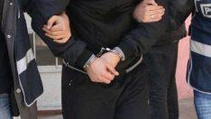 FETÖ soruşturması kapsamında 63 muvazzaf asker tutuklandı