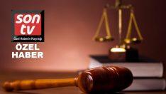 HSK'nın açığa aldığı 26 hakim-savcının ismi belli oldu!