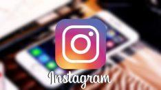 Instagram'da geçirdiğiniz süreyi yönetebilirsiniz!