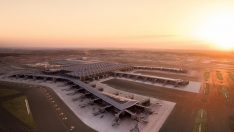 İstanbul Havalimanı için personel aranıyor! İş ilanları arttı