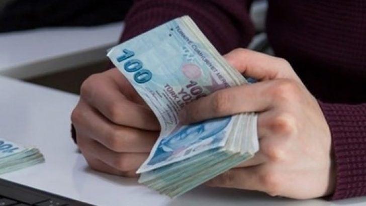 Vergi ve prim borcu düzenlemesi Resmi Gazete'de!
