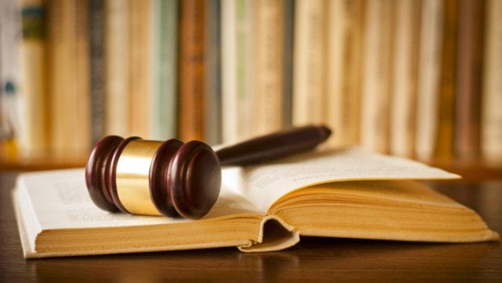 Yargıtay'dan emsal karar! Çocuk istemeyen eş 'kusurlu'